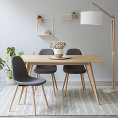 Small Accent Chairs For Living Room Key: 4806728814 Living Room Tv, Dining Table Chairs, Dining Room Design, Small Living, Diy Home Decor, Sweet Home, House Design, Interior Design, Decoration