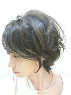 ショートヘア の画像|辺見えみり オフィシャルブログ 『えみり製作所』 Powered by Ameba