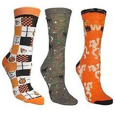 Hibaly's Closet (@hibalyinc) | Poshmark Grey Slippers, Knitted Slippers, Slipper Socks, Metallic Tights, Striped Tights, Cabin Socks, Cozy Socks, Lace Socks, Pink Socks