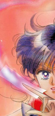 Pretty Guardian SAILOR MOON 20th Anniversary Official, WEB RIP