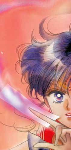 Pretty Guardian SAILOR MOON 20th Anniversary Official, WEB RIP