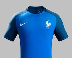9418fe2298f5 NIKE reveals 2016 national federation football kits