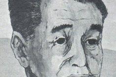 Juan de Dios Bátiz, sinaloense y mexicano ejemplar