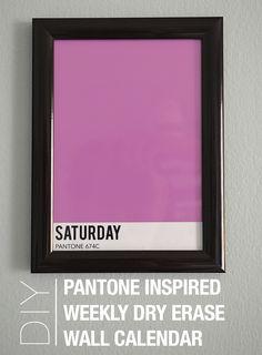 pantonepostheader