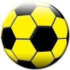 #Ticket  1 Ticket Borussia Dortmund BVB  FC Bayern München Südtribüne Supercup #deutschland