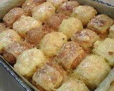 Nigella, Pork Recipes, Italian Recipes, Food Inspiration, Main Dishes, Sausage, Food And Drink, Potatoes, Homemade
