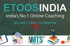Iit jee main & advanced coaching: JEE Physic ,Chemistry and Math Online courses Online Courses, Chemistry, Physics, Coaching, Foundation, Campaign, Calm, Diamond, Training