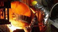 Dua Perusahaan Realisasikan Investasi Smelter Senilai Rp 6,4 T | IDMining |