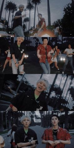 exo-sc, what a life. Kyungsoo, Park Chanyeol Exo, Kpop Exo, Exo Kai, Exo Sing For You, Picsart, Exo Songs, Sehun Cute, Baekhyun Wallpaper