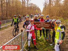 Paris Roubaix 2016 20