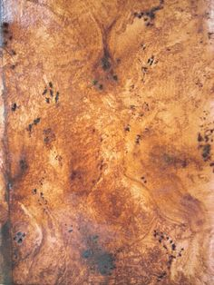 Wood Texture, Wood Colors, Custom Paint, Decoration, Exotic, Recycling, Marble, Cars, Painting