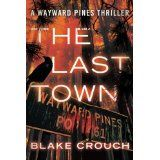 The last book in the Wayward Pines Thriller. Now that they know the truth, what do they do?