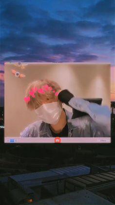 Bts Suga, Bts Bangtan Boy, Bts Boys, Mochi, Bts Dance Practice, Yoonmin, Bts Wallpaper Lyrics, Bts Concept Photo, Park Jimin Cute