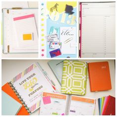 Finding The Right Planner For You.jpg