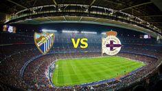 Ver Málaga vs Deportivo EN VIVO Online LaLiga Santander 26 de Noviembre 2016  · Semi FinalFc BarcelonaChampions LeagueReal MadridPremier ...