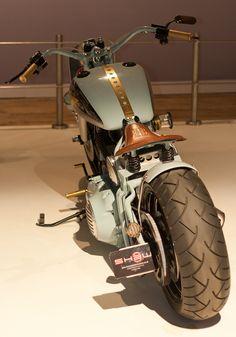 Harley Davidson   Flickr - Photo Sharing!