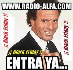 #pronto #yallega #oportunidades #chollo #rebajas LLEGA #blackfriday en #antenas #cables #conectores