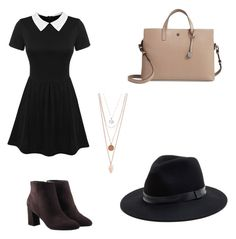 Designer Clothes, Shoes & Bags for Women Polyvore App, Avon, Fall Outfits, Outfit Ideas, Stuff To Buy, Shopping, Collection, Design, Fashion