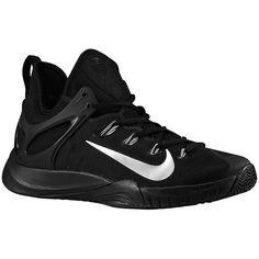 Nike Hyper Rev 2015 - Men s. Evan King · Basketball shoes 2015-2016 4b2347088438