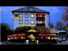 Löwenbräu Bad Wörishofen - Bad Woerishofen - Visit http://germanhotelstv.com/lowenbrau-bad-worishofen This family-run hotel is ideally located beside the spa park in Bad WÃrishofen. Hotel LÃwenbrÃu serves traditional Bavarian cuisine and family-brewed beers. -http://youtu.be/f8xHjaNB_f8