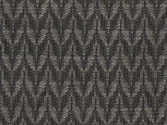 Perennials Fabrics Road Trippin': Vibes - Noir