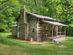 1000 Images About Cabin Fever On Pinterest Log Cabins