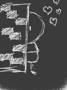 I love you...<3