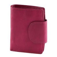 Portafoglio Donna in Pelle - 7029 #myalleshop Card Case, Continental Wallet, Semi, Ebay, Products, Fashion, Moda, Fashion Styles, Fashion Illustrations