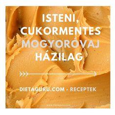 keresd a receptet az oldalon! 🌰🔝✔️ #dietaguru #fogyokura #recept #gasztro #mogyorovaj #peanutbutter #finom #konyha #otthon #cukormentes #mentes #hazi #mogyoro #diéta #fogyás #motiváció #célok #siker #öröm