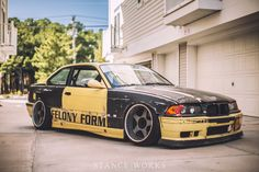 ollie-young-e36-m3-wide-body-felony-form