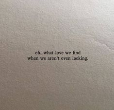 Love Quotes Life Quotes See More Good Vibes Meaning . Poem Quotes, True Quotes, Words Quotes, Sayings, Qoutes, Quotes Girls, Daily Quotes, Funny Quotes, The Words