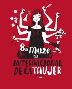 Dia Internacional de la Mujer 2010.jpg (243×300)