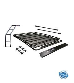 Purchase of GOBI Jeep Cherokee KL Stealth Rack includes: Free rear ladder, Free removable cross bars Free wind deflector. 2016 Jeep Cherokee Trailhawk, Jeep Trailhawk, Lifted Jeep Cherokee, Jeep Cherokee Xj Accessories, Jeep Compass Accessories, Car Accessories, Offroad Accessories, Accesorios Jeep Renegade, Gobi Rack