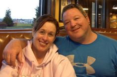 help support sarah in her fight for brain cancer on GoFundMe - $0 raised by 0 people in 53 mins.