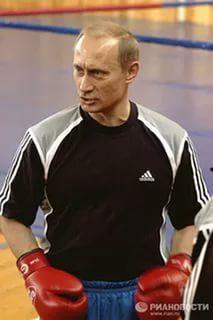 путин селфи олимпийцы: 1 тыс изображений найдено в Яндекс.Картинках