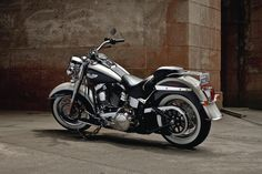 Harley Davidson Heritage Deluxe 2012. A marvellous dream.