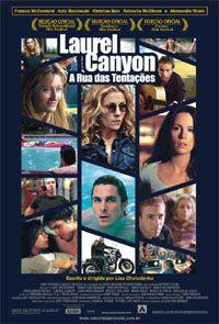Um Filme De Lisa Cholodenko Com Frances Mcdormand Christian Bale