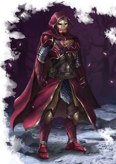 - Artificer (KibblesTasty) by KibblesTasty - Created with GM Binder. Dungeons And Dragons Characters, Character Inspiration, Superhero Design, Fantasy Heroes, Dark Fantasy, Warforged Dnd, Fantasy Armor, Playing Character, Pathfinder Character