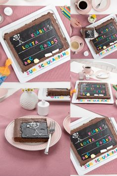 First Day Of School, Back To School, School Readiness, Monster Party, Amazon Gifts, Themed Cakes, No Bake Cake, Engagement Ring Cuts, Boy Birthday