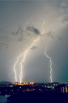 disminucion:  Lightening, Fawad Zafar