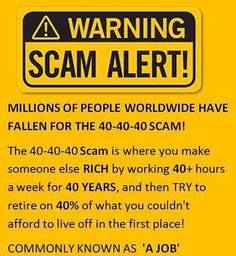 """94 Likes, 11 Comments - Thimo Pro (@thimopro) on Instagram: """"Couldn't help sharing this one.  Secure your future now and build additional income streams.  Ask…"""""""