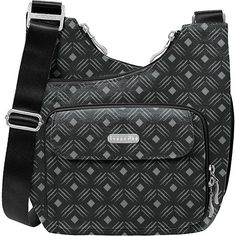 baggallini Criss Crossbody Legacy Collection 008283d1e53a1