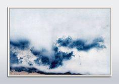 https://www.facebook.com/Galerie.Artefactum/photos/pcb.756397197744307/756396371077723/?type=1