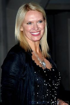 anneka 10 Rice, Hot, Sexy, Beautiful, Laughter, Jim Rice