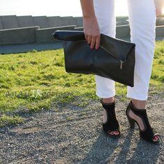 Bags by Shea