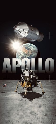 Apollo 11 & Apollo 12 moon landing infographic poster on Behance Apollo Space Program, Nasa Space Program, Apollo 11 Moon Landing, Apollo Missions, Space Travel, Space Crafts, Space Exploration, Out Of This World, Outer Space