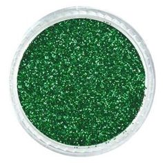 SHIMMERIZE - EMERALD GREEN 1/2 OZ.