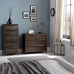 Bedroom Furniture John Lewis willis & gambier kerala bedroom furniture | cherries, john lewis