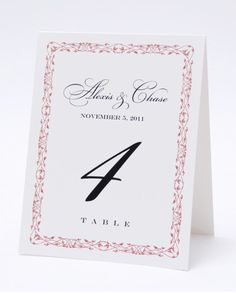 Google Image Result for http://www.mycustomstationery.com/images/900/600/Bickham-Fancy-Table-Numbers-1.jpg
