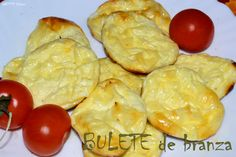 bulete Dukan Diet Plan, Nutrition, Cooking Recipes, Healthy Recipes, Eating Plans, Fast Weight Loss, Diet Tips, I Foods, Healthy Eating